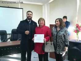 Beneficio Escuelas Cauquenes 01-cqcl