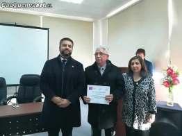 Beneficio Liceo Bicentenario 01-cqcl