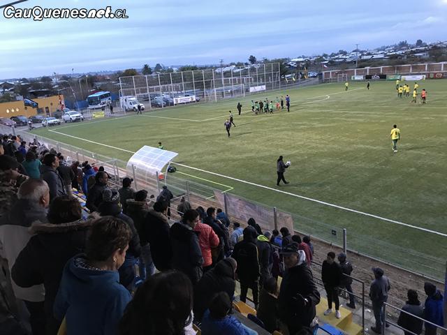 Caupolican vs Deportes Vallenar 040818 01-cqcl