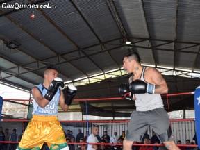 CCP cauquenes boxeo interpenales maule 02-cqcl