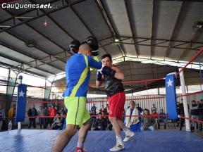 CCP cauquenes boxeo interpenales maule 03-cqcl