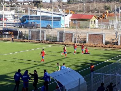 CD Independiente vs Colchagua 010818 01-cqcl