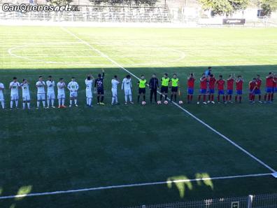 CD Independiente vs Colchagua 010818 02-cqcl