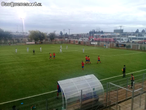 CD Independiente vs Deportes Vallenar 050818 01-cqcl