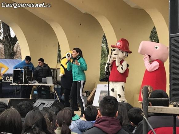 dia del niño 2018 cauquenes 01-cqcl