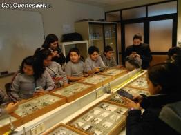 Escolares cauquenes en laboratorio Utalca 02-cqcl