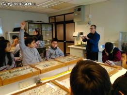 Escolares cauquenes en laboratorio Utalca 05-cqcl