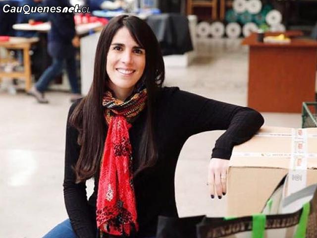Fernanda Maturana asociacion bolsas reutilizables 01-cqcl