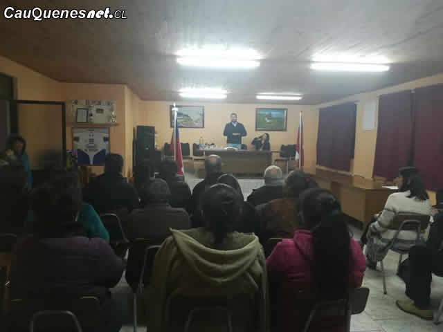 Gobernador Ruiz Sauzal 01-cqcl