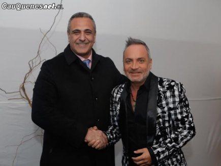 Intendente Milad y Luis Jara 01-cqcl