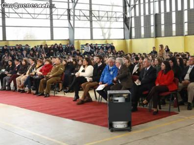 Liceo Bicentenario 6 aniversario 2018 02-cqcl