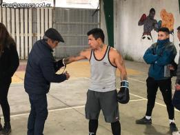 Martin Vargas en carcel de cauquenes 02-cqcl
