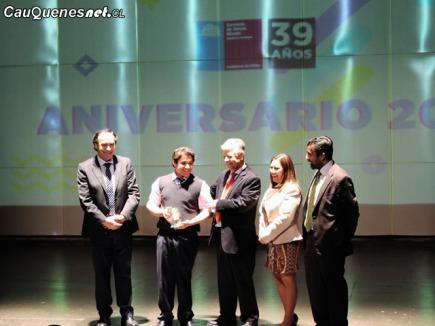 SSM 39 aniversario 01-cqcl