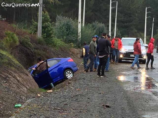 accidente camino cauquenes chanco 170918 01-cqcl