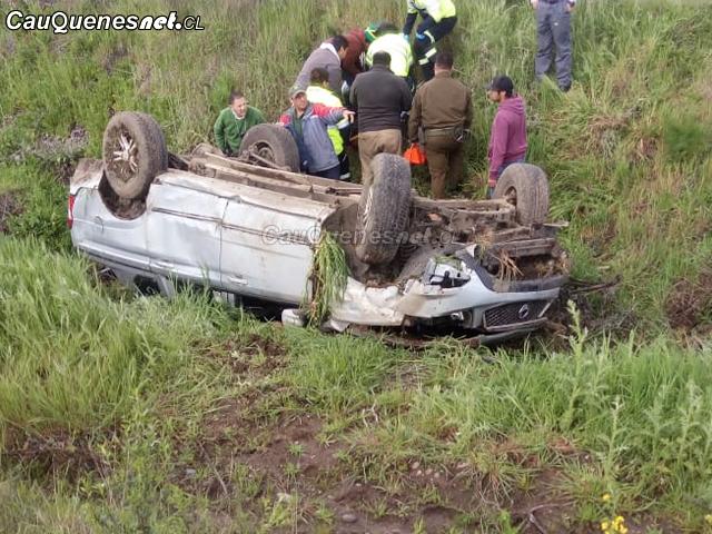 accidente ruta cauquenes parral 290918 01-cqcl
