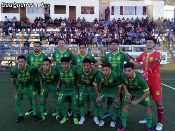 Caupolican vs Bs Aires Parral 090918 01-cqcl