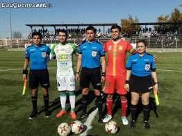 Caupolican vs Bs Aires Parral 090918 02-cqcl