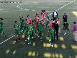 Caupolican vs Bs Aires Parral 090918 03-cqcl