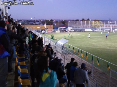 Caupolican vs Comunal Cabrero 010918 02-cqcl