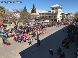 Desfile fiestas patrias 2018 cauquenes 03-cqcl