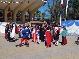 Desfile fiestas patrias 2018 cauquenes 04-cqcl