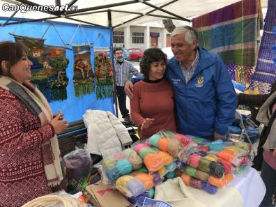 Feria costumbrista de cauquenes 2018 01-cqcl