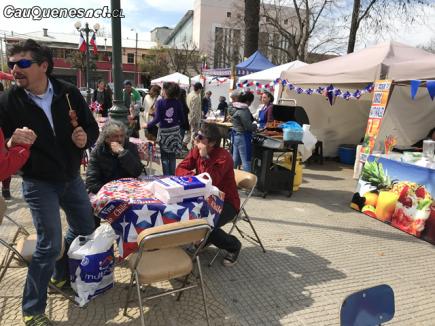 Feria costumbrista de cauquenes 2018 02-cqcl
