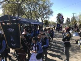 Fiestas patrias 2018 sectores rurales cauquenes 03-cqcl