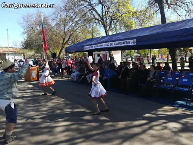 Fiestas patrias sectores rurales 2018 01-cqcl