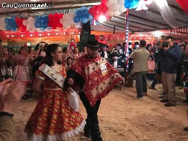 Fonda la carmona 2018 cauquenes 01-cqcl