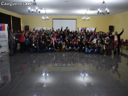 Fosis capacitacion dirigentes sociales 02-cqcl