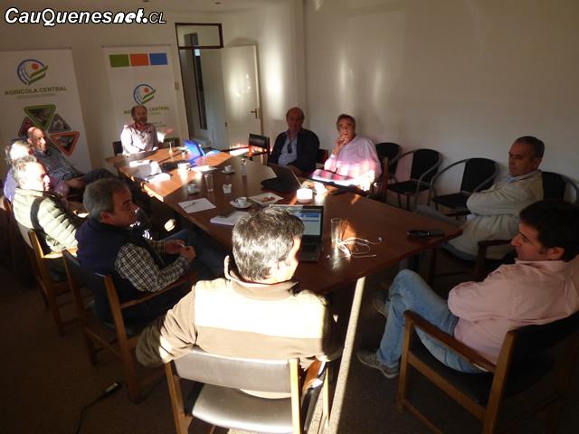 Gremion vitivinicola zona central septiembre 2018 reunion 01-cqcl