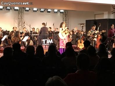 Homenaje a Margot Loyola 06-09-18 TRM cauquenes 02-cqcl