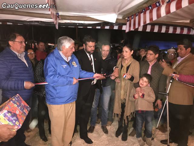 inauguran ramadas 2018 cauquenes 01-cqcl