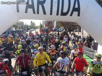 Rally MTB 2018 cauquenes 02-cqcl