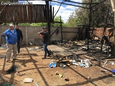 Ayuda afectados por incendio 101018 01-cqcl
