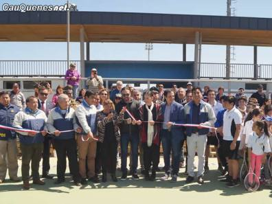 cancha tenis pelluhue inauguracion 01-cqcl