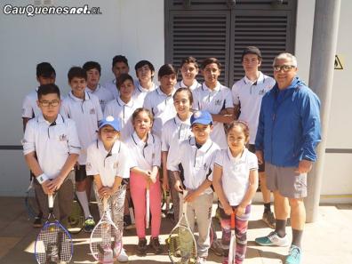 cancha tenis pelluhue inauguracion 05-cqcl