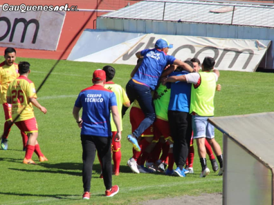 CD Independiente visit Iberia los Angeles 211018 08-cqcl