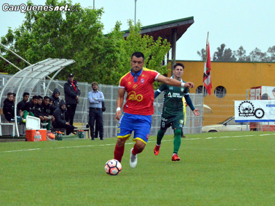 CD Independiente vs General Velasquez 281018 02-cqcl
