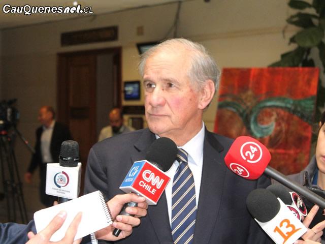 Diputado Matta congreso prensa 01-cqcl