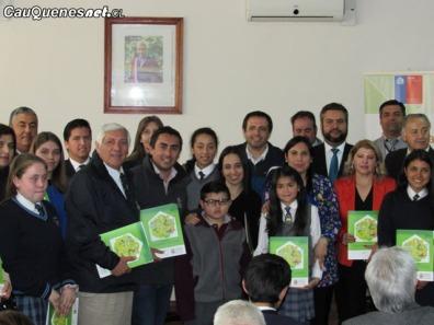 Educacion ambiental cauquenes 01-cqcl