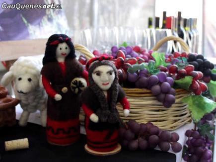 Fiesta del vino pais cauquenes 2018 lanzamiento talca 03-cqcl