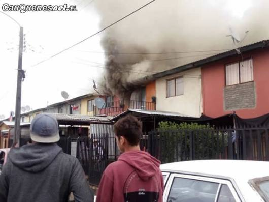 Incendio en villa esperanza 121018 01-cqcl