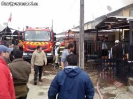Incendio en villa esperanza 121018 02-cqcl