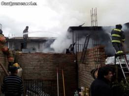 Incendio en villa esperanza 121018 03-cqcl