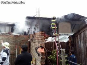 Incendio en villa esperanza 121018 05-cqcl
