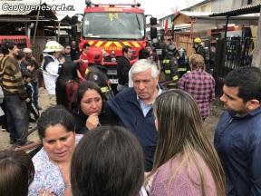 Incendio en villa esperanza 121018 06-cqcl