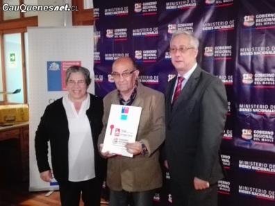 Lanzamiento Chile Propietario 01-cqcl