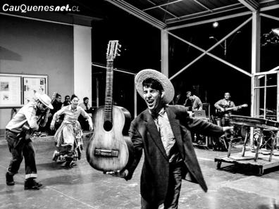 Obra teatro Rio Revuelto 01-cqcl